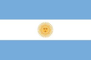Argentina_flag