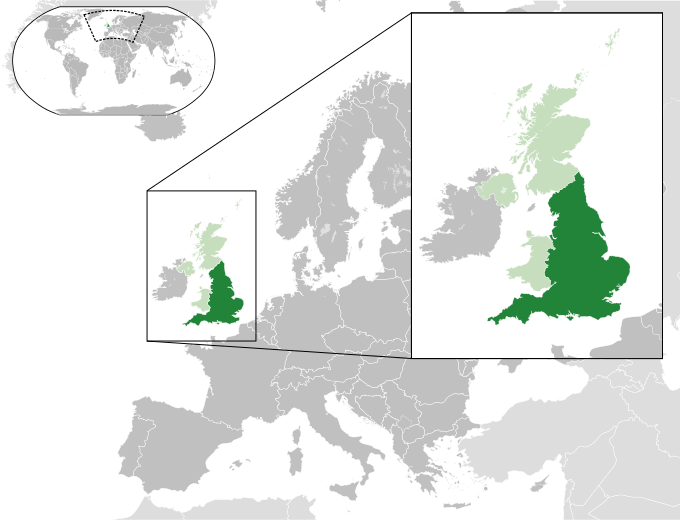 England_in_the_UK_and_Europe