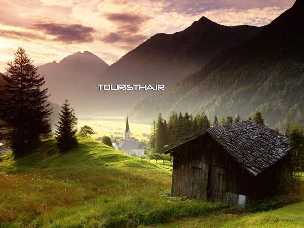 austrian-tourism