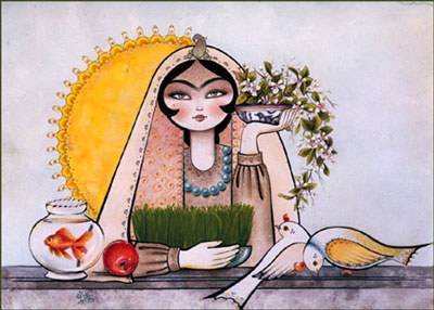 happy_nowruz
