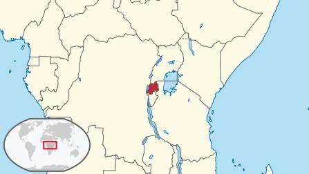 rwanda_in_its_region