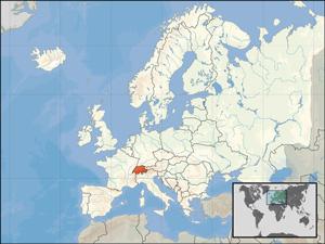 Europe_location
