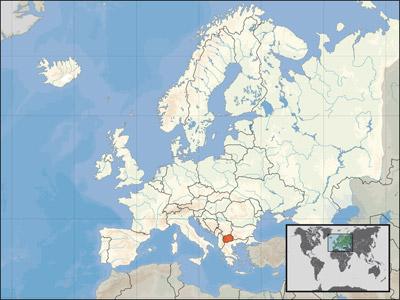 Europe_location_MKD