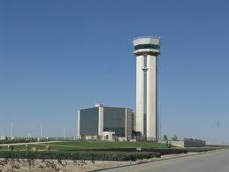 ikia-airport