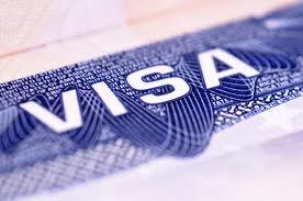 qatari-visa