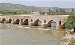 پل های تاریخی استان کردستان