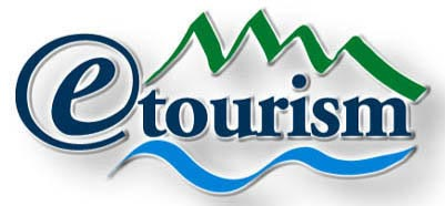 logo_etourism11