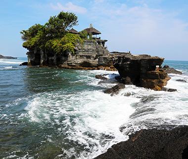 بالی – اندرونزی (Bali, Indonesia)