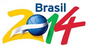 تور جام جهانی