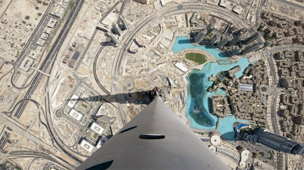 Burj-Khalifa2-600x337