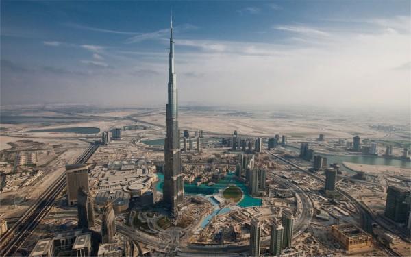 Burj-Khalifa3-600x375