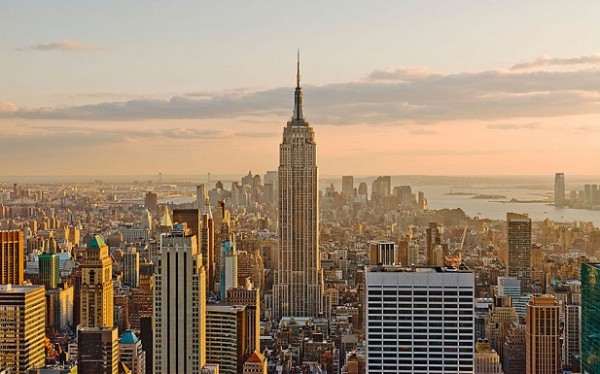 empire-state-alamy-600x374