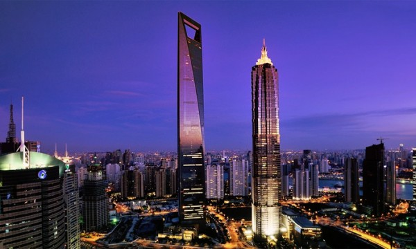shanghai-600x360
