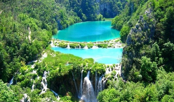 Plitvice-Falls-600x351