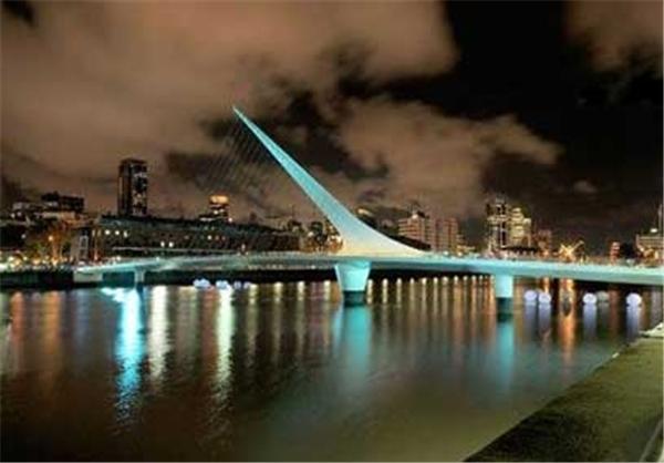 آرژانتین؛ جذابترین کشور آمریکای جنوبی