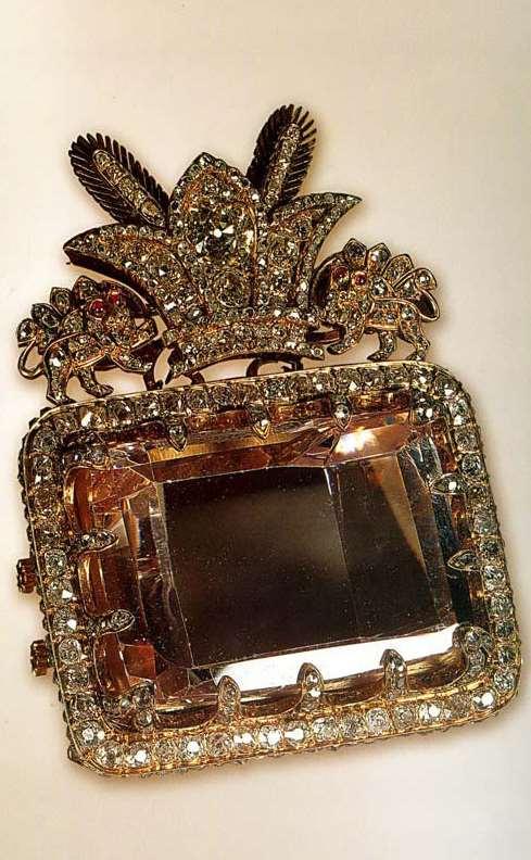 جواهرات3