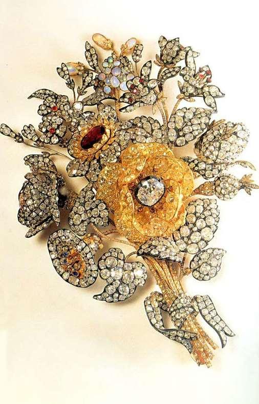 جواهرات5