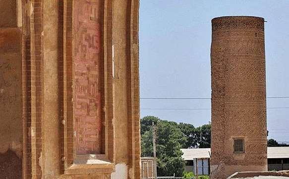 مسجد3