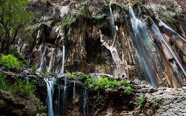 آبشار2