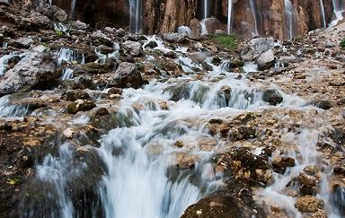 آبشار3
