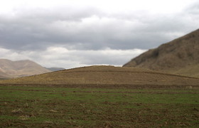 تپه کچل