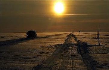 جاده ابریشم