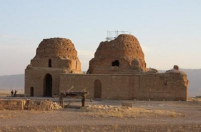 شیراز2