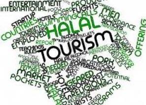 گردشگری اسلامی