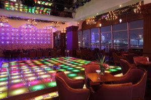 Gran Melia Hotel Shanghai3
