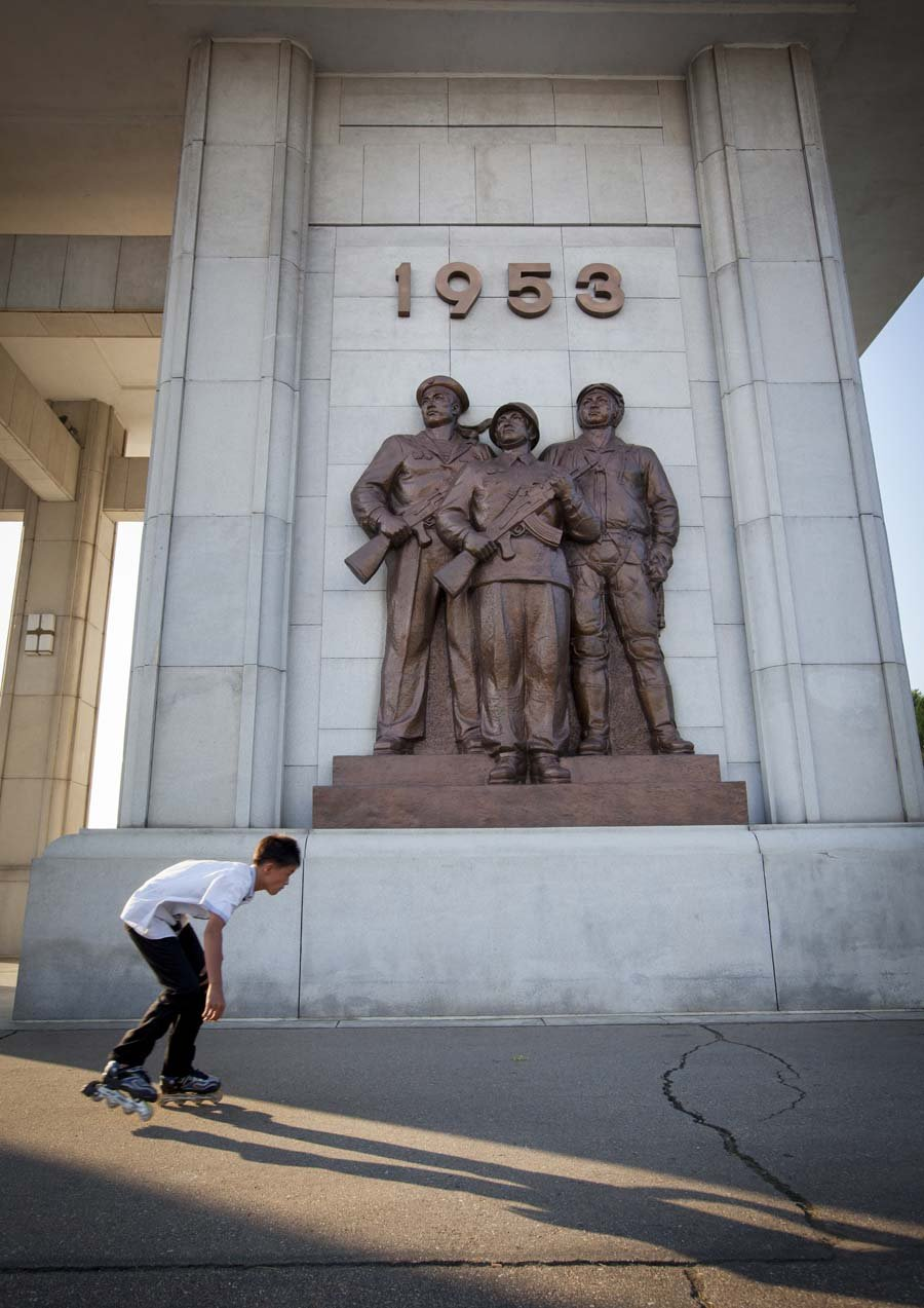 North-Korea-Photos