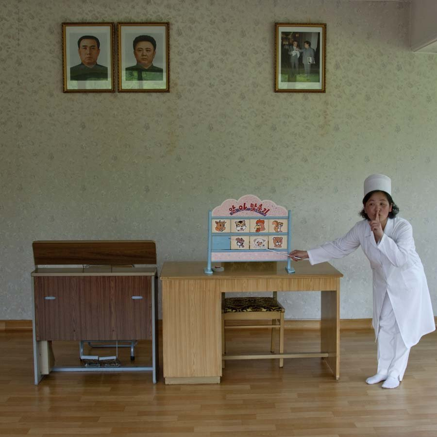 North-Korea-Photos-touristha.ir-15