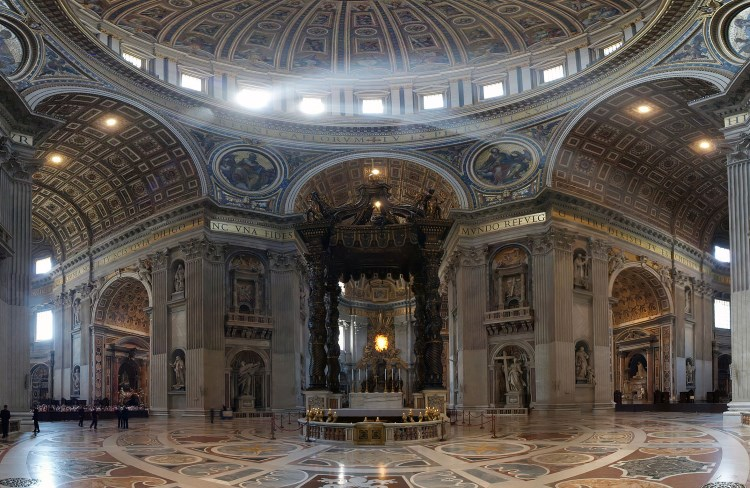 1 st_peters_basilica