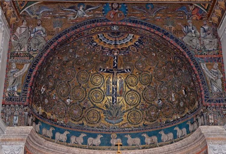 4 basilica_of_san_clemente