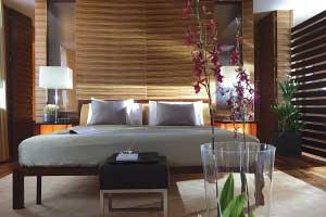 Boscolo Aleph Luxury Hotel1