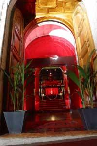 Boscolo Aleph Luxury Hotel3