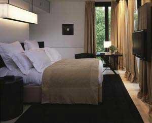 Bulgari Milano Hotel3