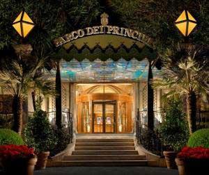 Parco Dei Principi Grand Hotel & Spa2
