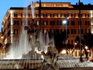 St. Regis Rome2
