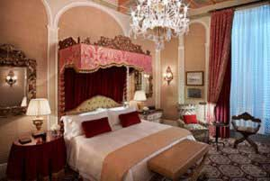 The St. Regis Florence2