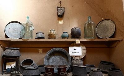 موزه ها
