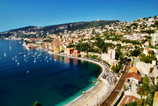 2-French-Riviera