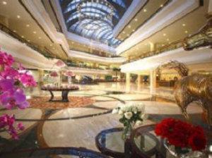 Jinma Palace3