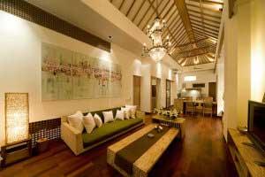The Seiryu Boutique Villa3