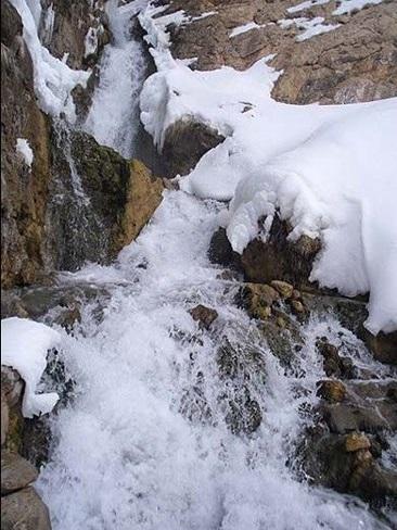 آبشار1