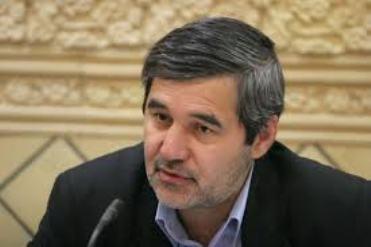 بهمن نامور مطلق