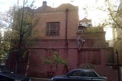 خانههای تاریخی1