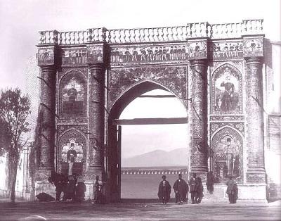قاجار2