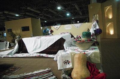 نمایشگاه بینالمللی
