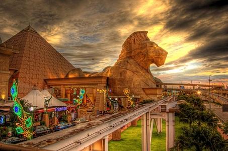 david-archuleta-sunway-pyramid-mall