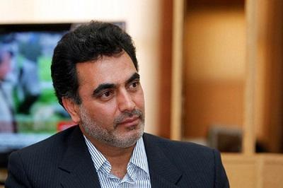 محمدجواد هروی